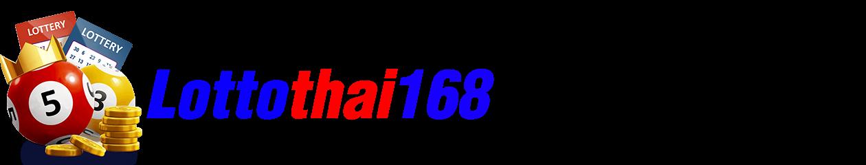 ทางเข้าโปรแกรมโกงไพ่เสือมังกรออนไลน์รูปแบบเวอร์ชั่นเต็ม casinobet168