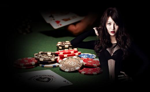 รูปแบบโปรแกรมโกงคาสิโนออนไลน์ที่ใช้ถล่มการเดิมพัน (Casino online program pattern beating gambling)