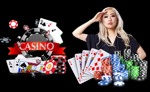 [Image: lottothai168-complete-casino.png]
