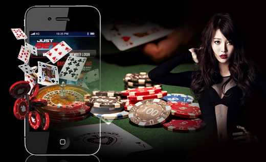 ติดตามแหล่งคาสิโนออนไลน์ที่มีโปรแกรมโกงทันสมัยได้เลย (Follow casino online site with modern program)