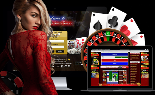 เรื่องเล่าของนักพนันที่ใช้กลโกงคาสิโนออนไลน์ (Story for gamblers using casino online strategy)