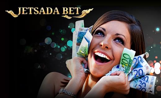 หวยยี่กีออนไลน์ที่ดีที่สุดต้องที่ Jetsadabetออนไลน์ (The best lotto online yiki must be Jetsadabet online)