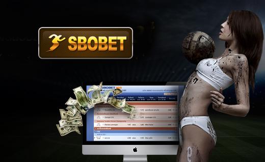 บันเทิงการเดิมพันทางออนไลน์กับ Sbobet